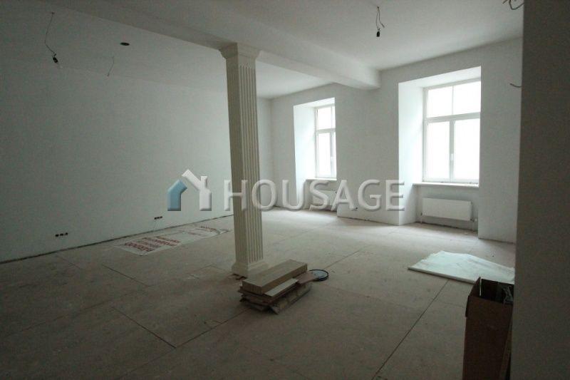 Квартира в Риге, Латвия, 151 м2 - фото 1