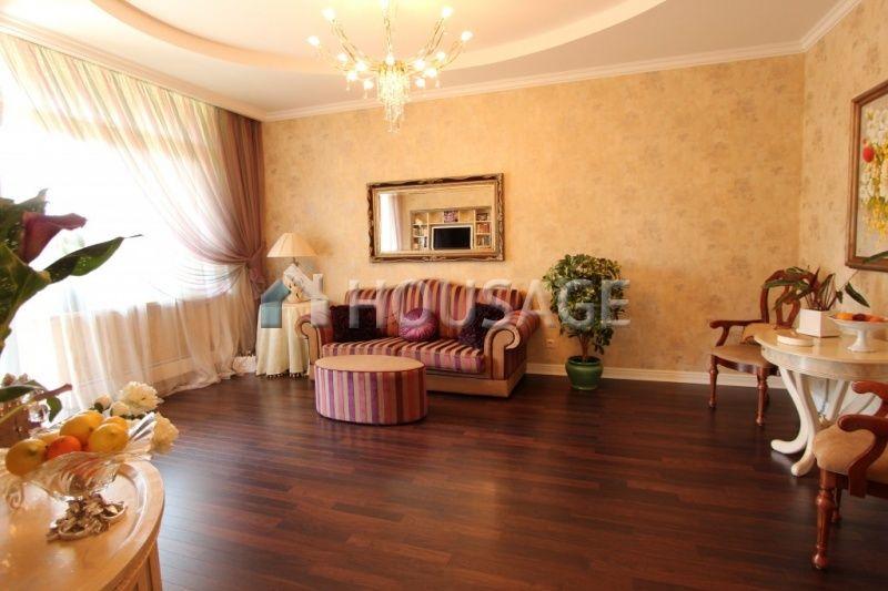 Квартира в Юрмале, Латвия, 75 м2 - фото 1