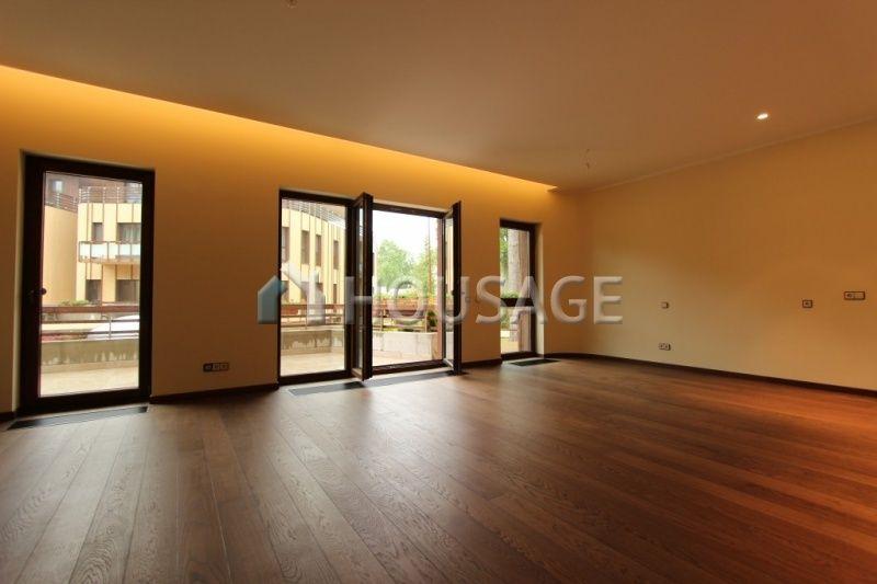 Квартира в Юрмале, Латвия, 185 м2 - фото 1