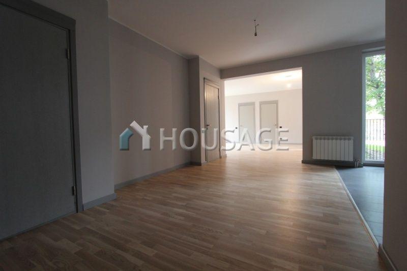 Квартира в Юрмале, Латвия, 109 м2 - фото 1