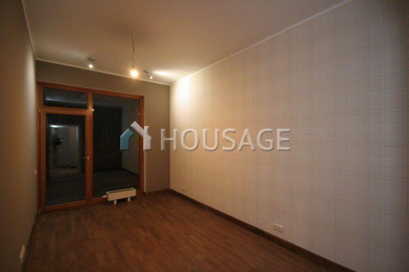 Квартира в Юрмале, Латвия, 141 м2 - фото 1
