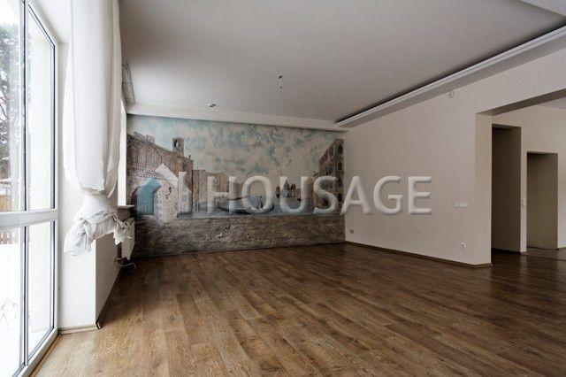 Квартира в Юрмале, Латвия, 232 м2 - фото 1