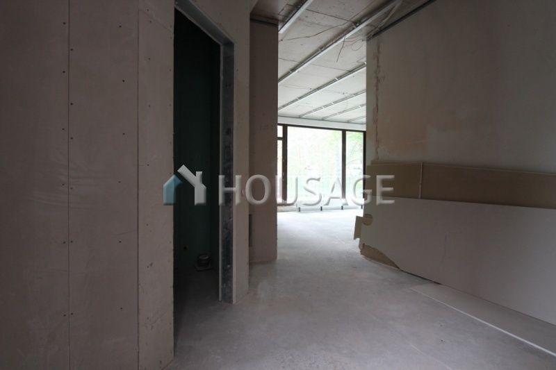Квартира в Юрмале, Латвия, 138 м2 - фото 1