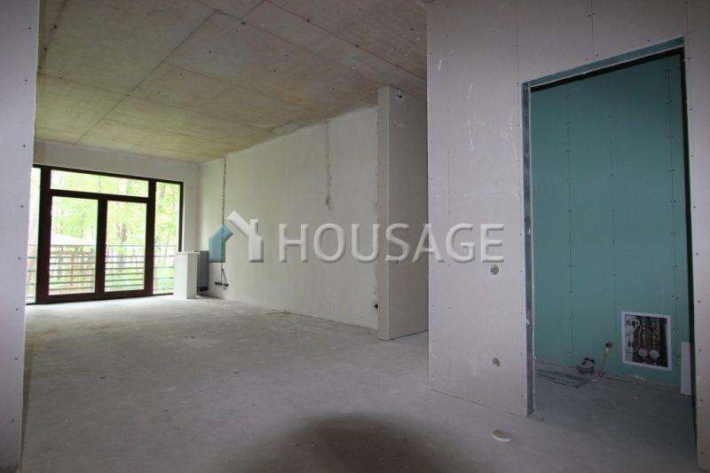Квартира в Юрмале, Латвия, 96 м2 - фото 1