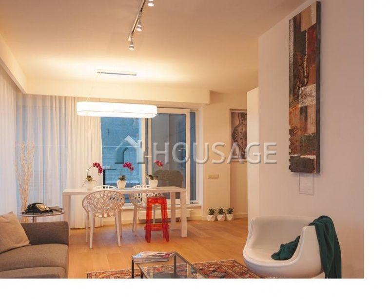 Квартира в Риге, Латвия, 178 м2 - фото 1