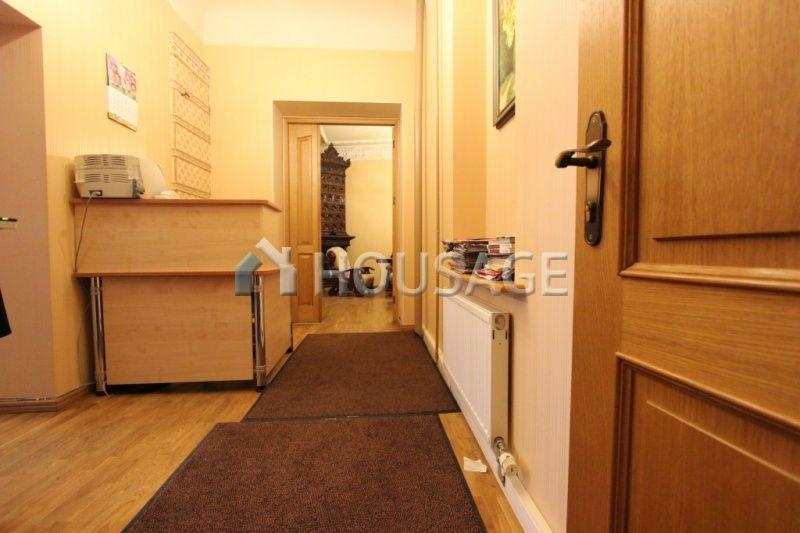 Квартира в Риге, Латвия, 300 м2 - фото 1