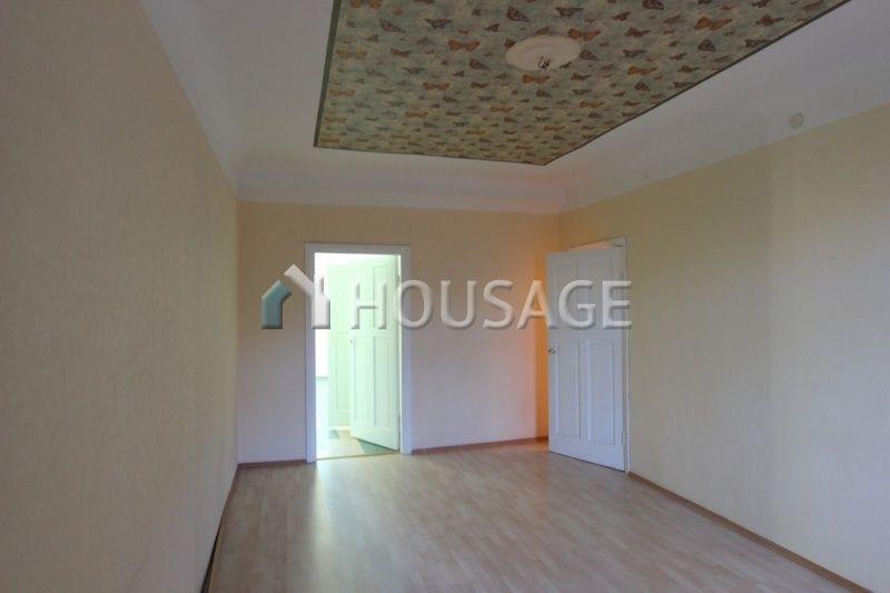 Квартира в Риге, Латвия, 114 м2 - фото 1