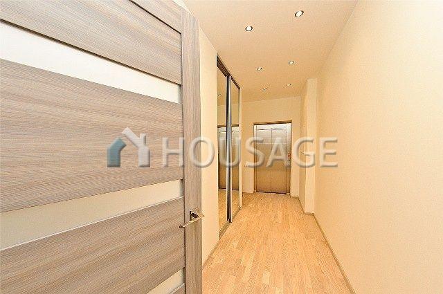 Квартира в Риге, Латвия, 142 м2 - фото 1