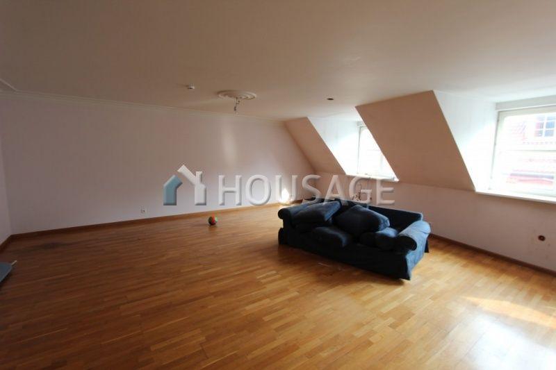 Квартира в Риге, Латвия, 122 м2 - фото 1
