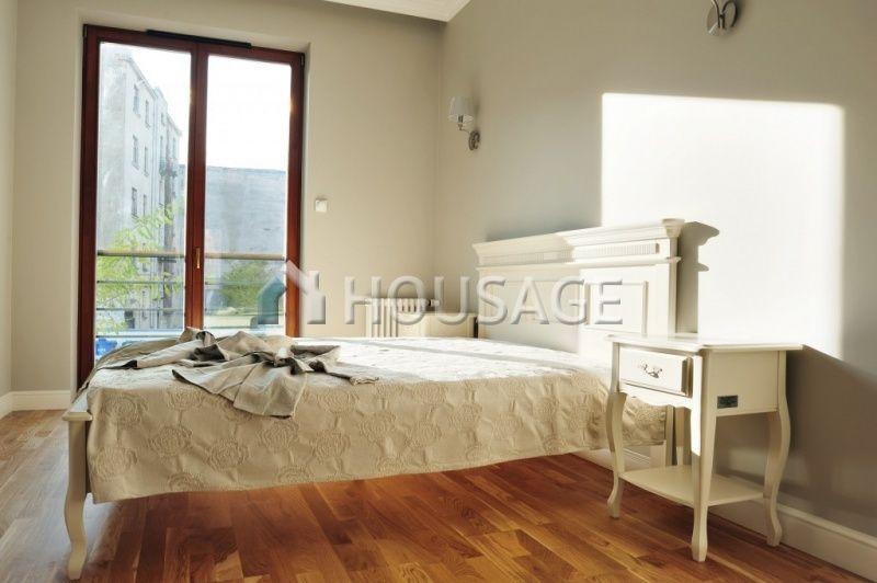 Квартира в Риге, Латвия, 225 м2 - фото 1