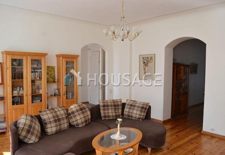 Латвия купить квартиру недорого