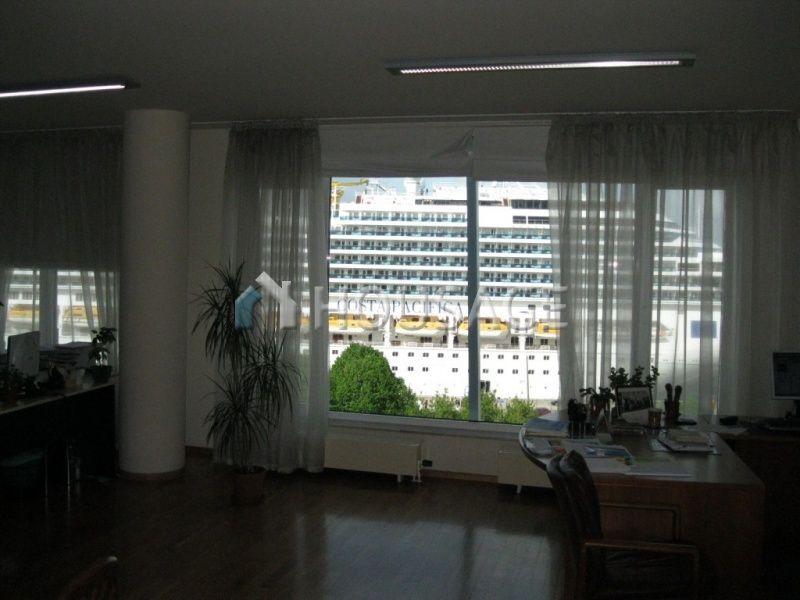 Квартира в Риге, Латвия, 255 м2 - фото 1