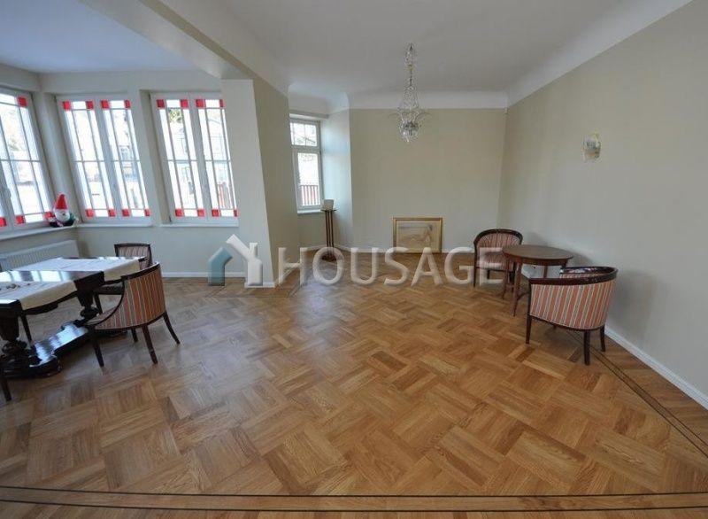 Квартира в Юрмале, Латвия, 136 м2 - фото 1