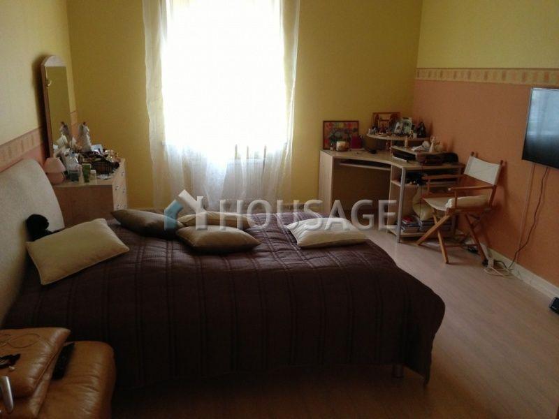 Квартира в Риге, Латвия, 118 м2 - фото 1