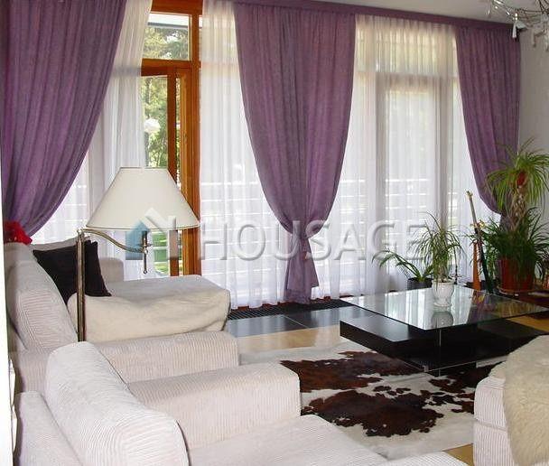 Квартира в Юрмале, Латвия, 100 м2 - фото 1