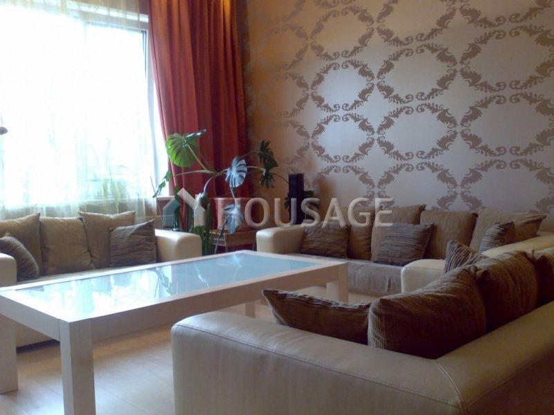 Квартира в Юрмале, Латвия, 150 м2 - фото 1