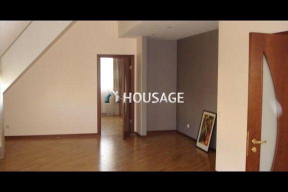 Квартира в Риге, Латвия, 173 м2 - фото 1