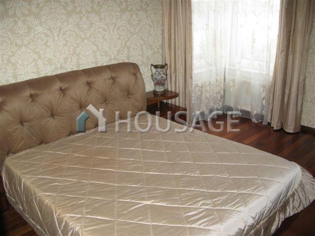 Квартира в Риге, Латвия, 120 м2 - фото 1