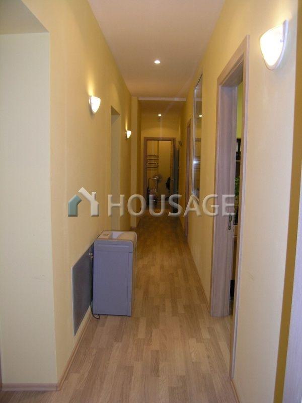 Квартира в Риге, Латвия, 256 м2 - фото 1