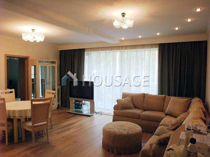 Квартира в Юрмале, Латвия, 97 м2 - фото 1