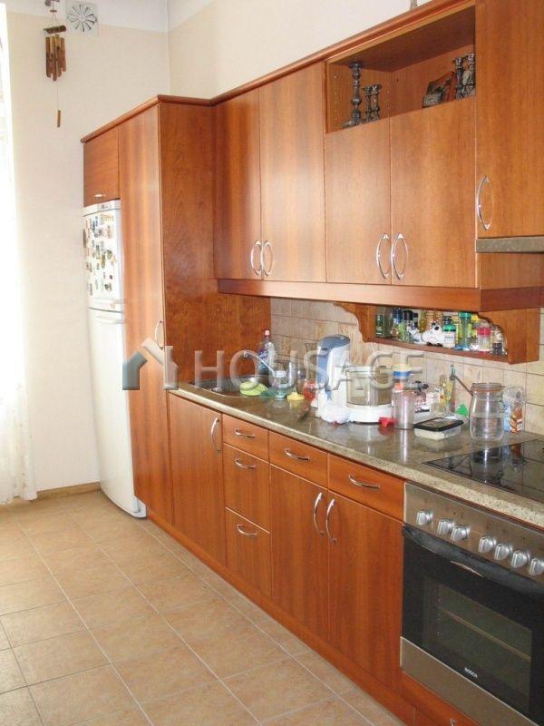 Квартира в Риге, Латвия, 183 м2 - фото 1
