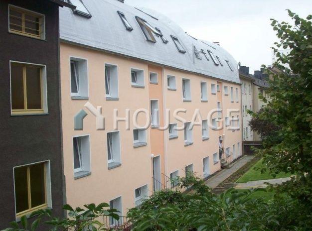 Доходный дом в Вуппертале, Германия, 1104 м2 - фото 1