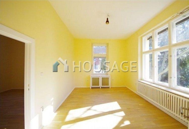Квартира в Берлине, Германия, 240 м2 - фото 1