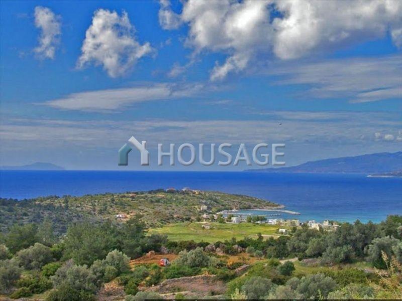 Земля Прочее, Греция, 13500 м2 - фото 1