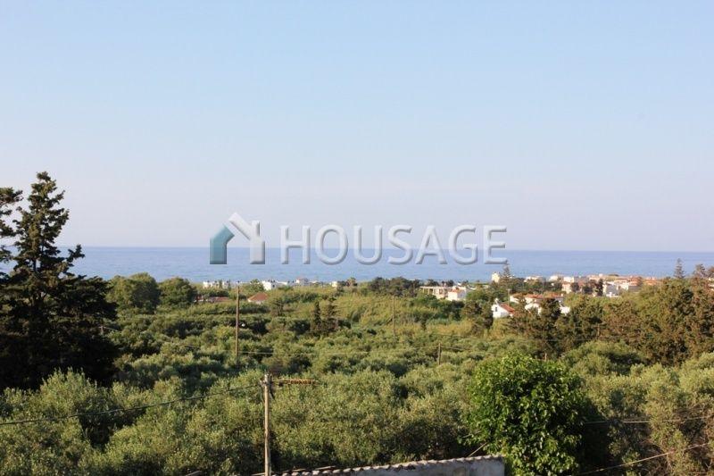 Земля Крит, Греция, 1340 м2 - фото 1