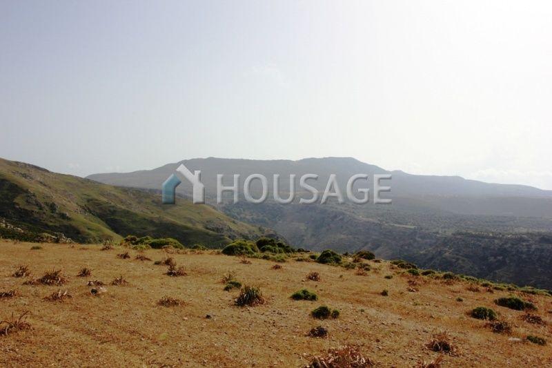 Земля Крит, Греция, 15000 м2 - фото 1