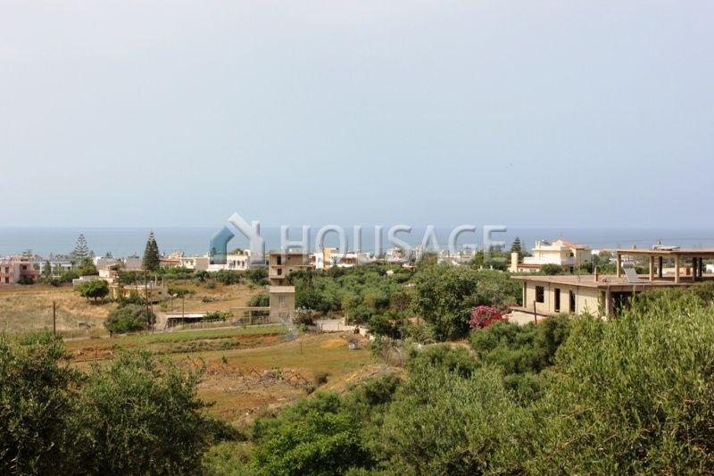 Земля Крит, Греция, 8200 м2 - фото 1