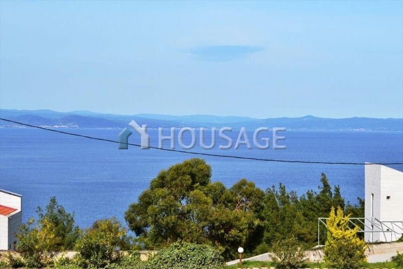 Таунхаус на Кассандре, Греция, 100 м2 - фото 1