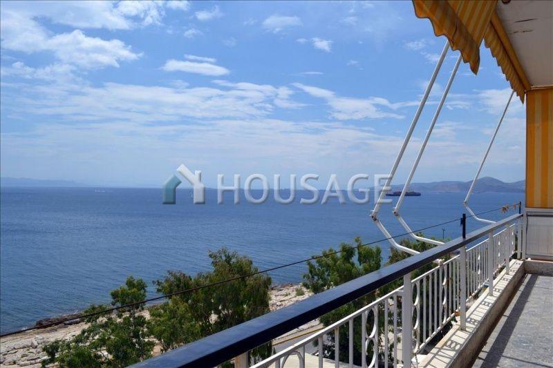 Таунхаус в Афинах, Греция, 146 м2 - фото 1