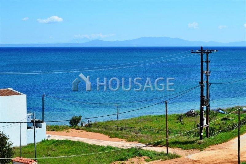 Таунхаус на Кассандре, Греция, 240 м2 - фото 1
