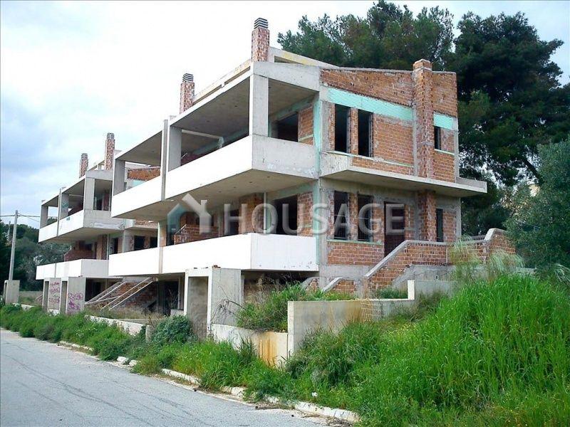Таунхаус в Аттике, Греция, 165 м2 - фото 1