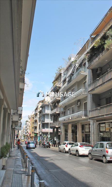 Таунхаус в Афинах, Греция, 181 м2 - фото 1
