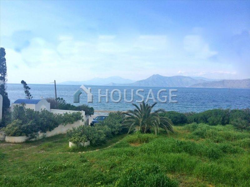 Таунхаус на Пелопоннесе, Греция, 400 м2 - фото 1
