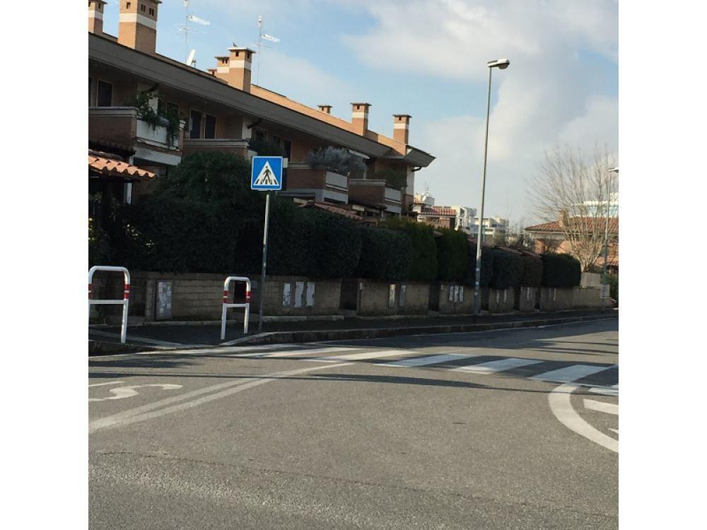 Вилла в Риме, Италия - фото 1