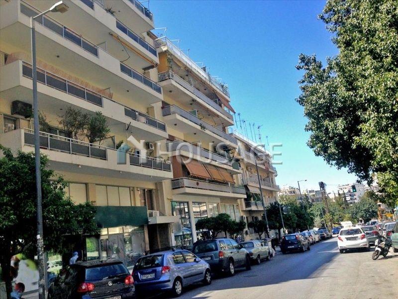 Квартира в Афинах, Греция, 164 м2 - фото 1
