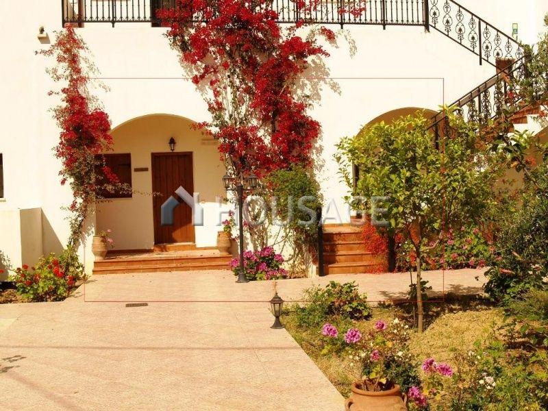Квартира Крит, Греция, 97 м2 - фото 1