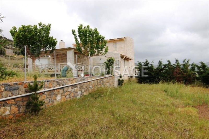 Дом Крит, Греция, 110 м2 - фото 1