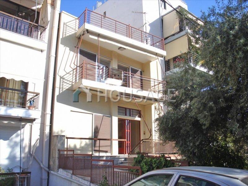 Дом в Афинах, Греция, 360 м2 - фото 1