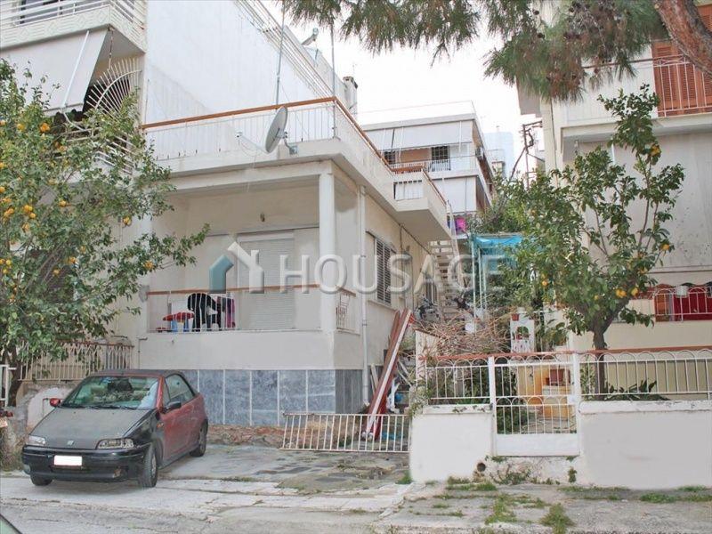 Дом в Афинах, Греция, 155 м2 - фото 1