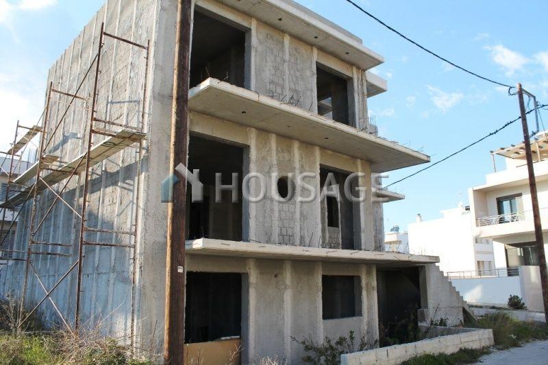 Дом на Родосе, Греция, 370 м2 - фото 1
