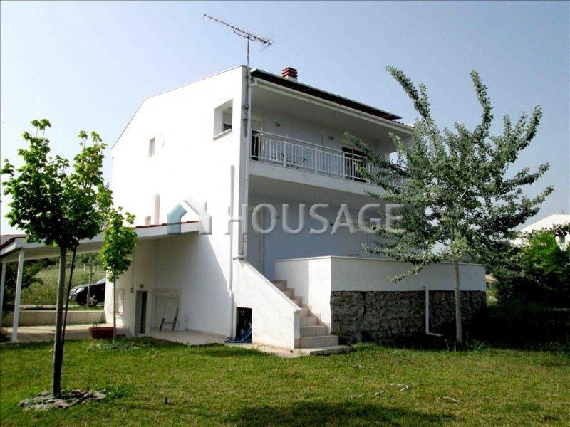 Дом в Ситонии, Греция, 400 м2 - фото 1