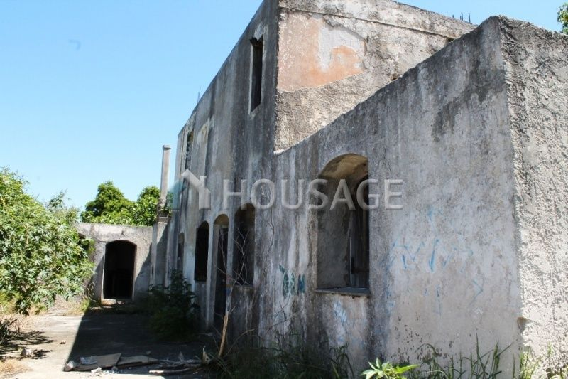 Дом на Родосе, Греция, 280 м2 - фото 1