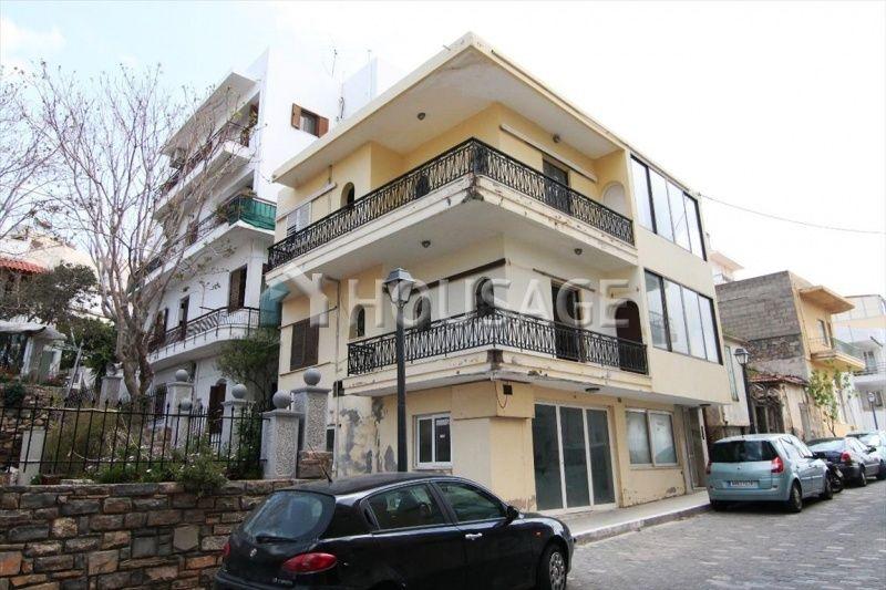 Дом Крит, Греция, 210 м2 - фото 1