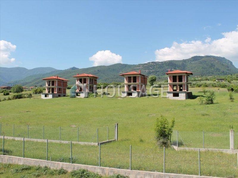 Дом Катерини, Греция, 8000 м2 - фото 1