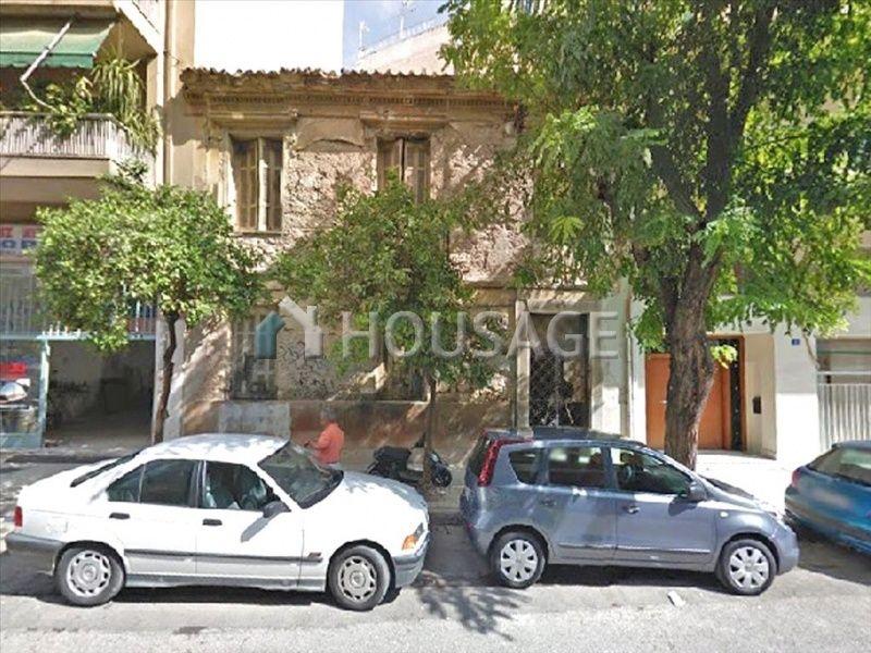Дом в Афинах, Греция, 170 м2 - фото 1