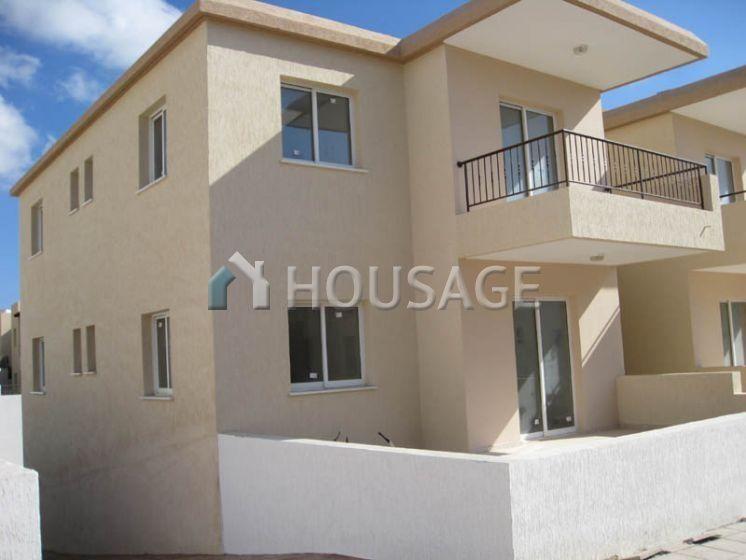 Квартира в Пафосе, Кипр, 89 м2 - фото 1